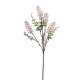 Meadow branch, H49,5cm, pink
